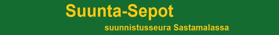 Suunta Sepot